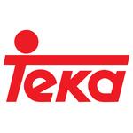 Запасные детали для Teka. Kuppersbusch - каталог запчастей Teka. Kuppersbusch