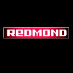 Запасные детали для Redmond- каталог запчастей Redmond