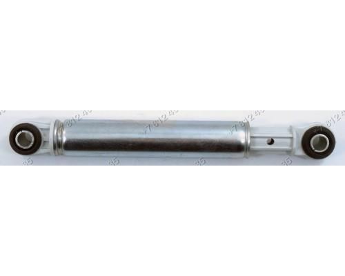 Амортизатор для стиральной машины Ardo, Ariston, Indesit, Bosch, Siemens и т.д. SAR000AD 250N