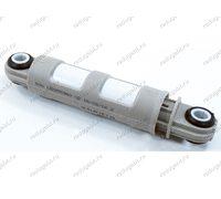 Амортизатор 60N 132255370, 132255360 для стиральной машины Electrolux