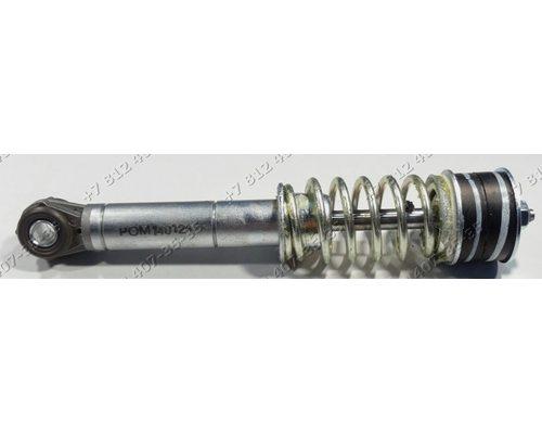 Амортизаторы POM140124 4901ER2003D 40N для стиральной машины LG F14B3PDS7, F14B3PDS69