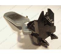 Амортизаторы для стиральной машины Bosch WOR16153OE/01 00665718