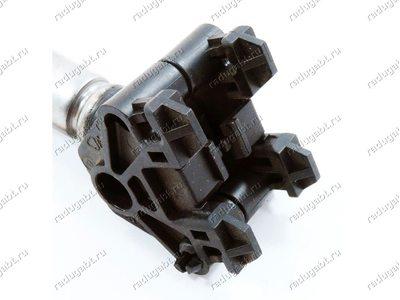 Амортизаторы для стиральной машины Whirlpool AWT 2274