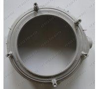 Передний полубак для стиральной машины Electrolux EWF1284, EWF1287, EWF1484
