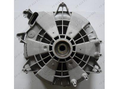 Задняя часть бака для стиральной машины Electrolux EWI1235