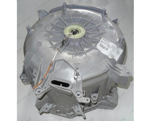 Бак в сборе для стиральной машины Electrolux EWT10320W, EWB85210W, EWT105510W, EWT106210W