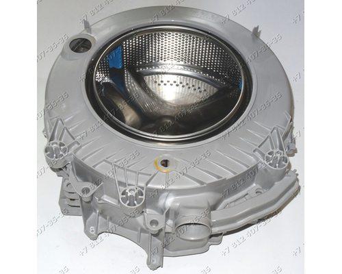 Бак в сборе для стиральной машины Electrolux EWM1042NDU 914339215-01