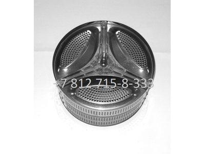 Барабан в сборе с крестовиной для стиральных машин LG WD80180N купить