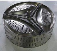 Барабан в сборе с крестовиной для стиральной машины LG WD80150S