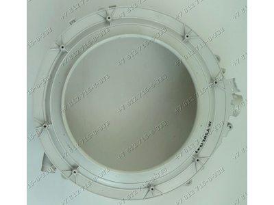 Передняя стенка бака для стиральной машины LG E1069LD, E1091LD, E1092ND, E1092ND5, E1289ND