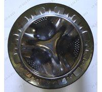 Барабан в сборе с крестовиной для стиральной машины Hansa PC4511B425, PCT5512B412, PA5560A411, PC5580C644 и так далее
