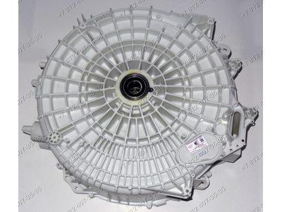 Задний полубак для стиральной машины Hansa разных моделей