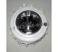 Бак в сборе для стиральной машины Indesit WISL 62