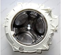 Бак cтиральной машины Ariston WMSD620BCIS AQSD29UCIS.L