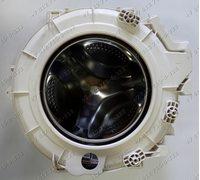 Бак в сборе для стиральной машины Indesit