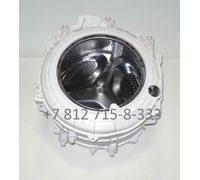 Бак для стиральной машины Ariston AQSL109EU, AQSD129EU, AQSD297URU и так далее