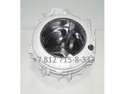 Бак для стиральной машины Аристон AQSL109EU, AQSD129EU, AQSD297URU купить