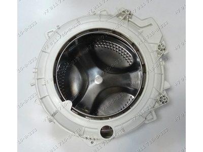 Бак в сборе для стиральной машины Ariston AQS0F05ICIS, AQSF05UCIS.L, Indesit PWSE6104SCIS купить