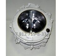 Бак для стиральной машины Ariston AQXL105, Ariston AQXF109CSI, Ariston AQXF109EU и так далее
