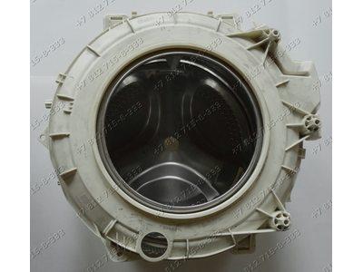 Бак в сборе для стиральной машины Аристон купить