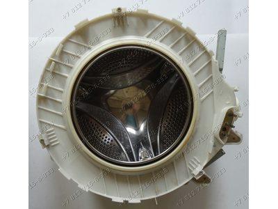Бак в сборе для стиральной машины Бош B1WTV3003A-01 купить