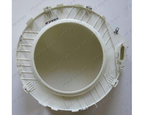 Передняя стенка бака для стиральной машины Siemens WXLP100AOE/20