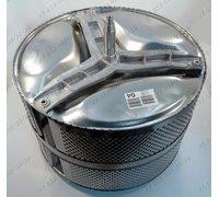 Барабан для стиральной машины Siemens WXLP100AOE/20 Bosch WFL1601BY/01 WFH2061OE/01