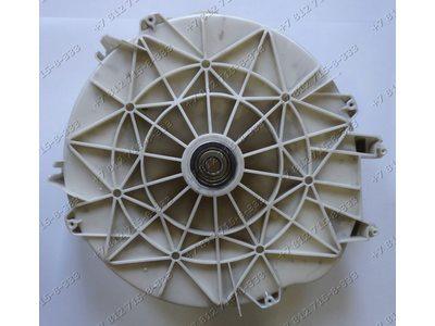 Задний полубак для стиральной машины Bosch B1WTV3003A-01