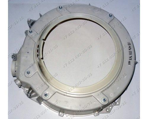 Передний полубак для стиральной машины Bosch WLM24441OE/02