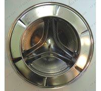 Барабан стиральной машины Candy Aquamatic 80F 100F 600T 800T 1000T AQUA2D1040 AQUA1D835 и так далее!