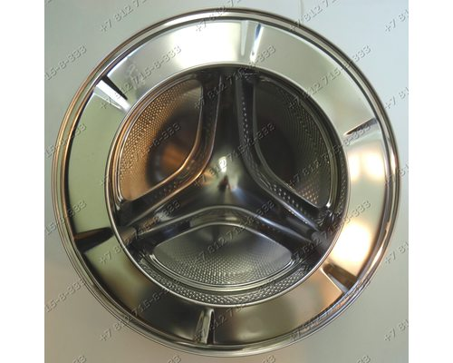 Барабан стиральной машины Candy Aquamatic 80F 800T 1000T  AQUA2D1040-07 AQUA1D835-07 31005677