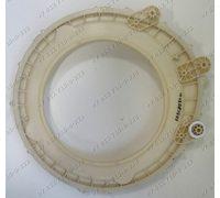 Передняя стенка бака стиральной машины Candy 91601111