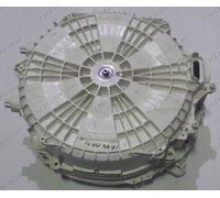 Бак в сборе для стиральной машины Candy CO41061D1/2-S 31006840 и т.д.