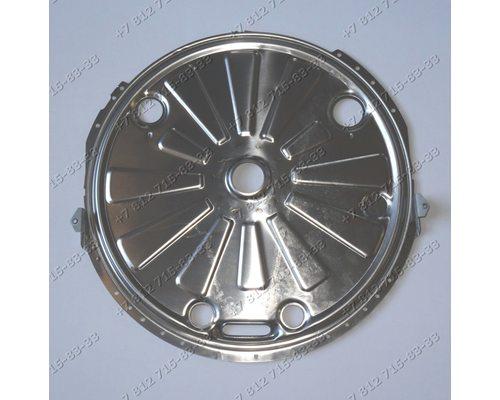 Задняя стенка бака для стиральной машины Ardo 651029792