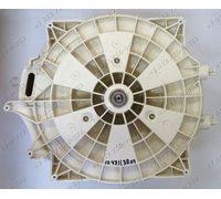 Бак в сборе стиральной машины Ardo FLO108L (010980114)