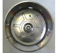 Бак стиральной машины Ardo TL600X (01210501604)