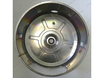 Бак для стиральной машины Ardo TL600X (01210501604)