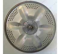 Барабан стиральной машины Ardo TL600X (01210501604)
