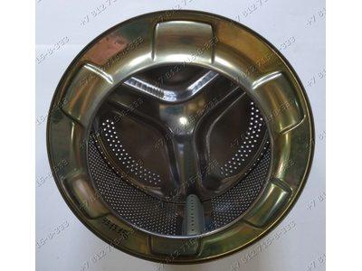 Барабан c крестовиной 2812700300 стиральной машины Beko WKD25100T
