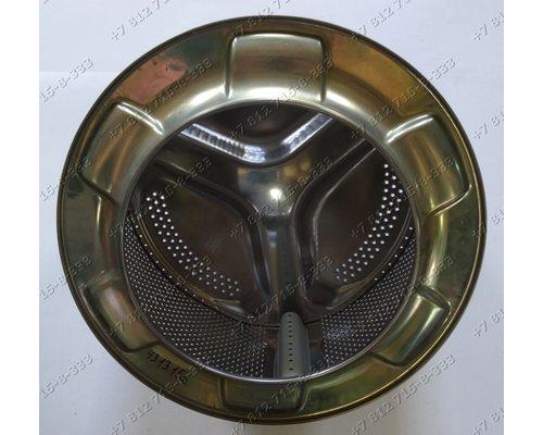Барабан c крестовиной стиральной машины Beko WKD25100T