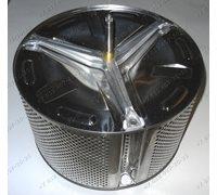 Барабан для стиральной машины Beko WMN6508K, LG WD8013C
