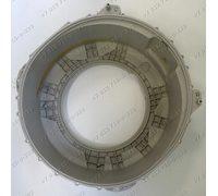 Передняя стенка бака стиральной машины Blomberg WAF1320