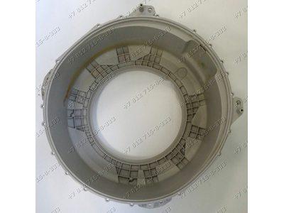 Передняя стенка бака 2807930100 для стиральной машины Blomberg WAF1320