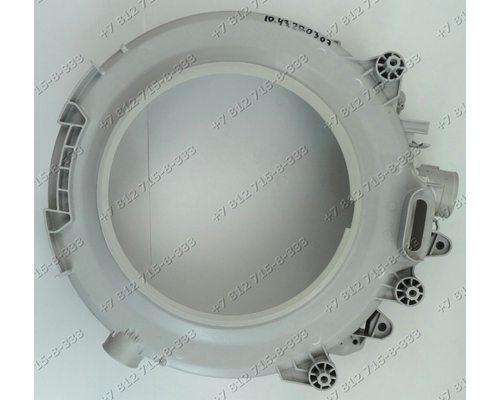 Передняя стенка бака стиральной машины Vestel WM840T