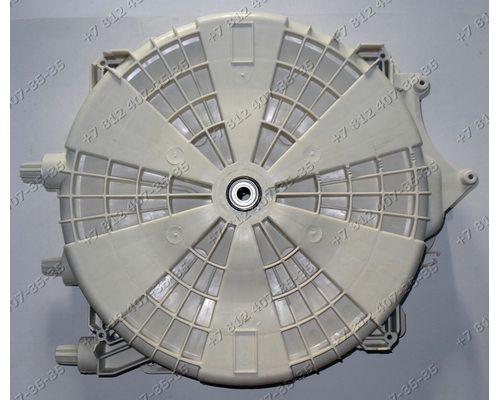 Задний полубак для стиральной машины Vestel 20818576