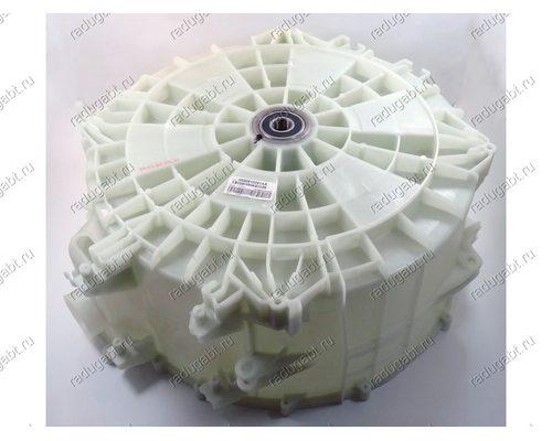 Задний полубак для стиральной машины Haier HWS60-12829-ITHWS60-12829 (31009987)