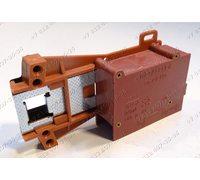 Блокировка люка универсальная для стиральной машины Ardo A600L, A1000X