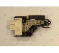 Блокировка люка для стиральной машины Electrolux EWT 825