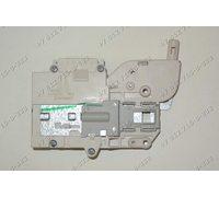 Блокировка люка для стиральной машины Electrolux EW 1063 S EW 1010 F Zanussi FL 984 CN
