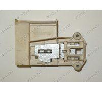 Блокировка люка для стиральной машины Electrolux Zanussi FA 580